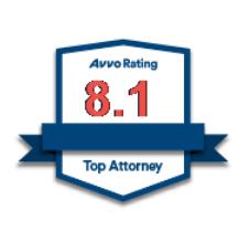 Avvo Attorney Rating