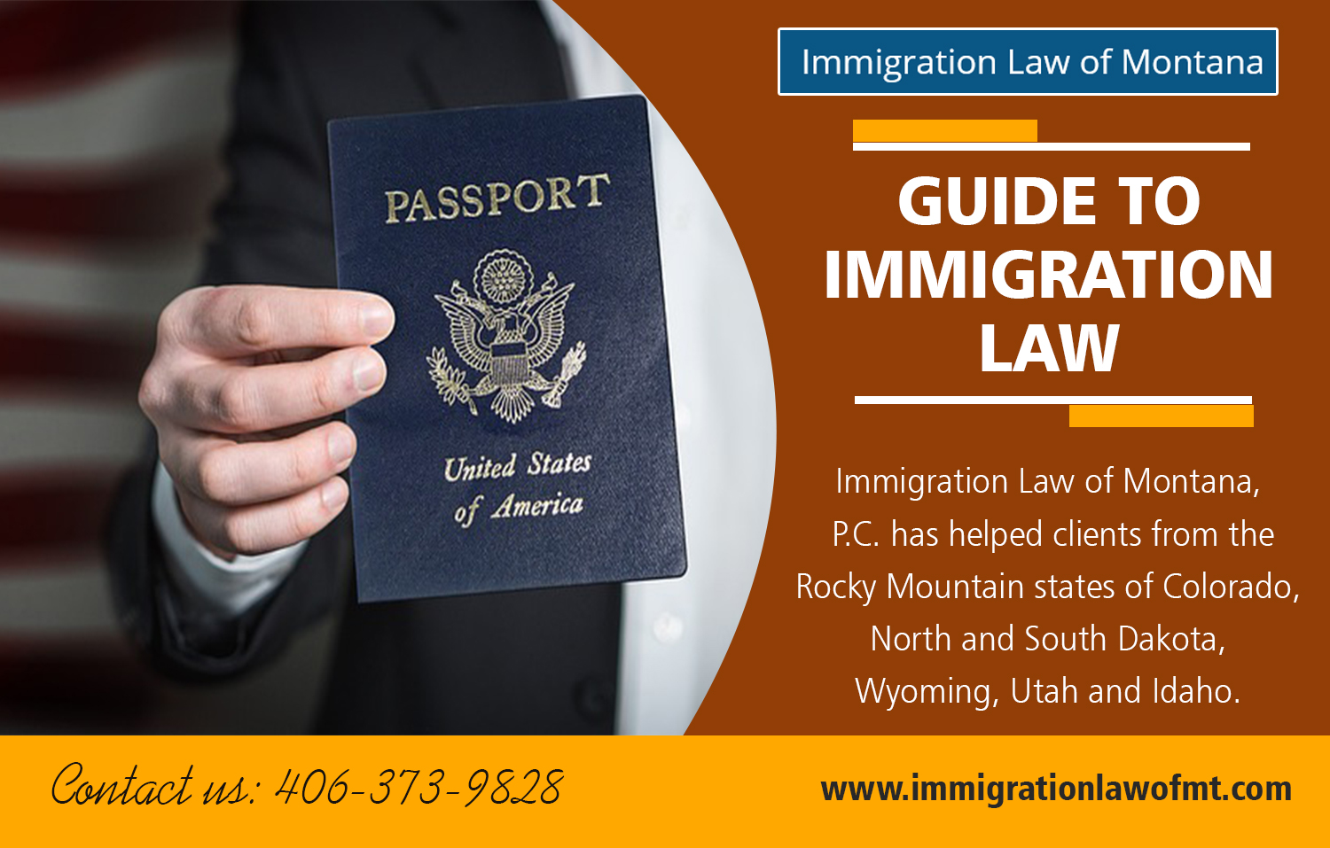Special Immigrant Visa | Green Card Application Process