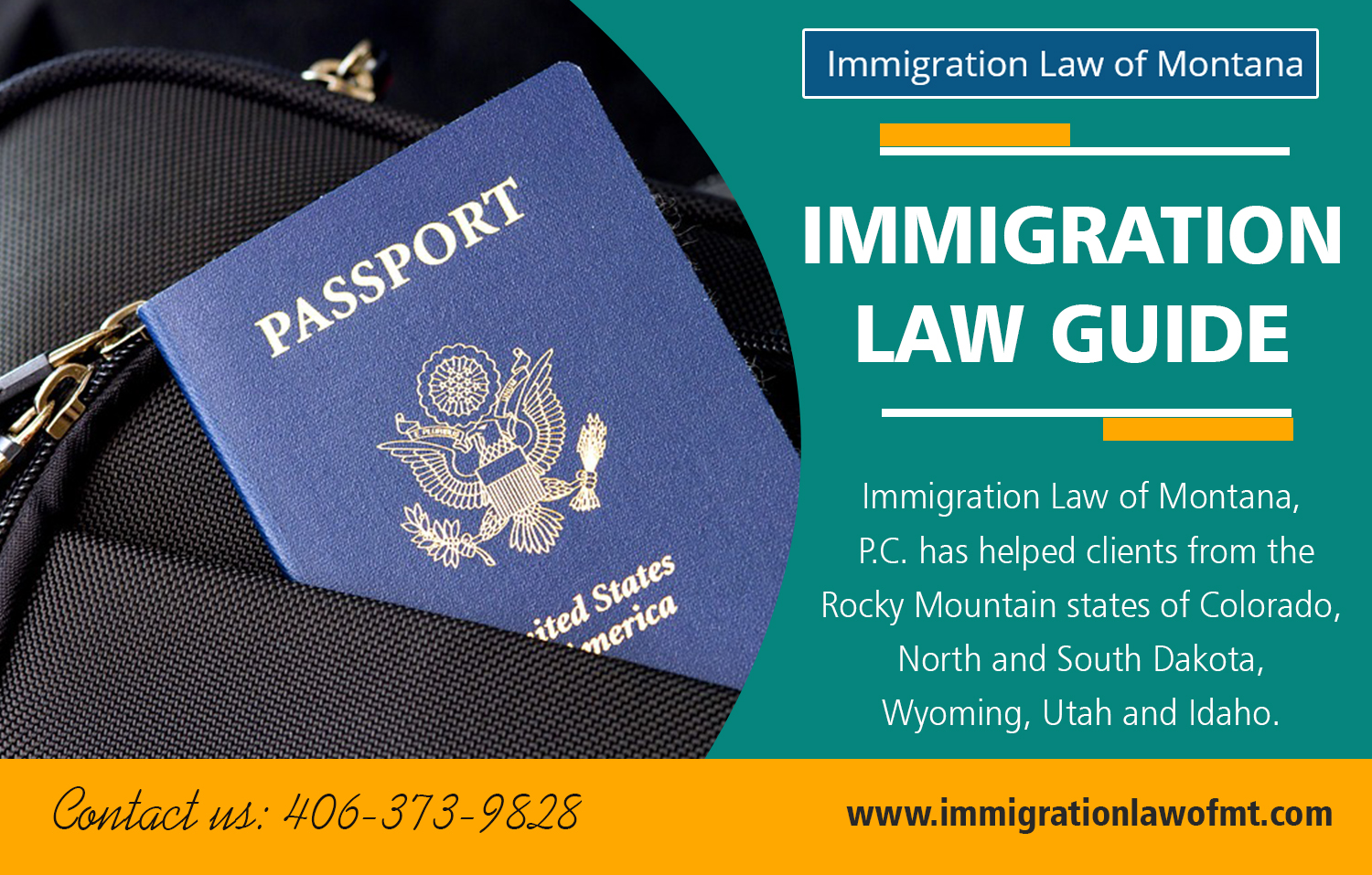 Immigration for Employers