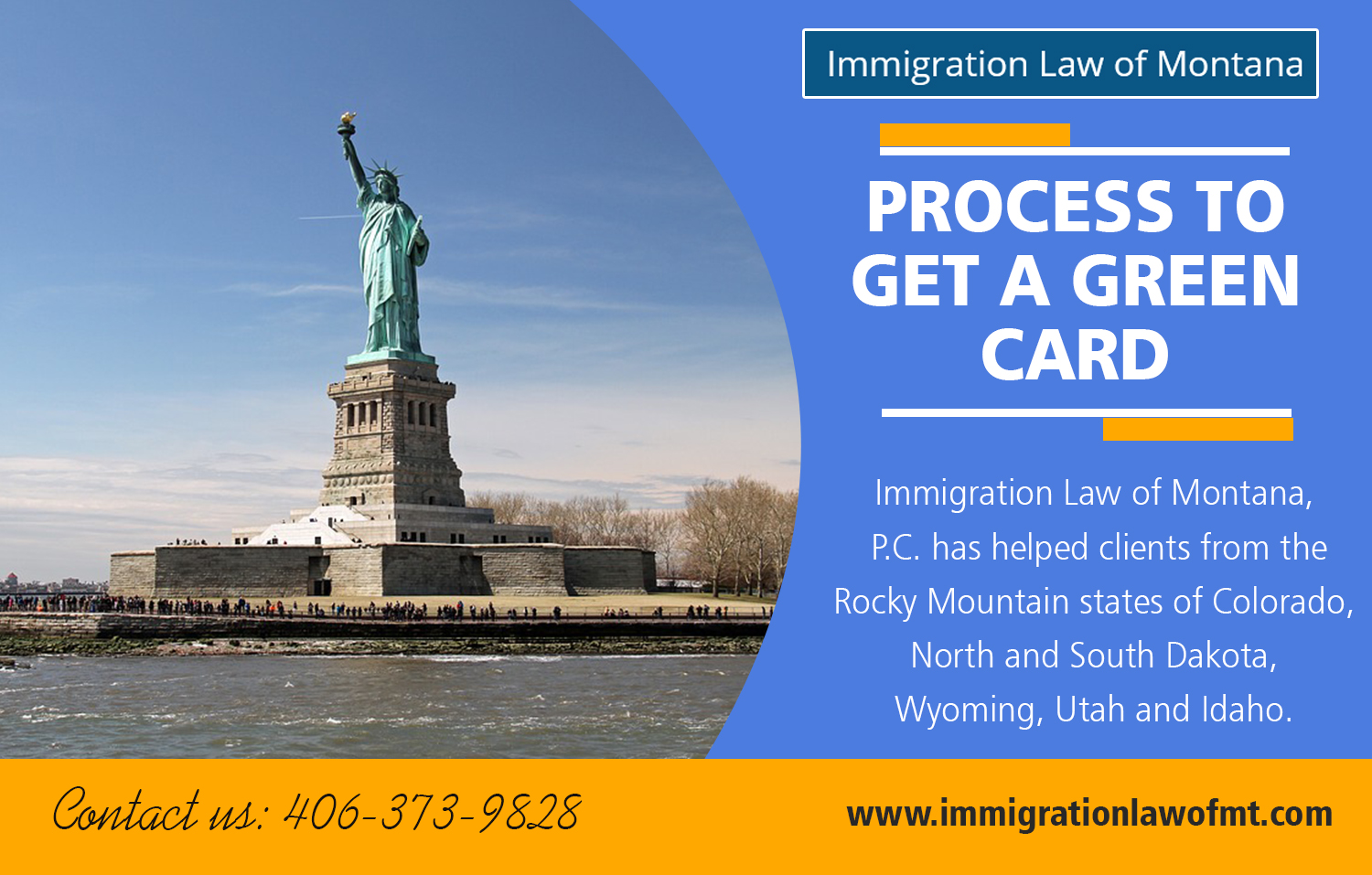 Green Card For Spouse | Guide To Immigration Law